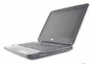 NOTEBOOK DELL INSPIRON 3420  L578WN