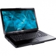 NOTEBOOK DELL INSPIRON J174N