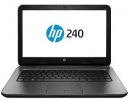 Notebook HP 240 G4 I3