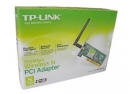 PLACA WIRELESS N150 PCI  TP-LINK TL-WN751ND