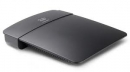 ROUTER LINKSYS WIRELESS  E900