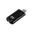 SOUND BLASTER SBX PRO STUDIO USB