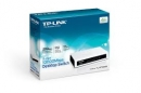 SWITCH TP-LINK 8 PORTS TL-SF1008D  10/100 Mbps
