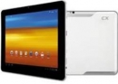 TABLET CX BOREAL II / 9,7""
