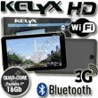 TABLET KELYX M7703G
