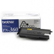 TONER BROTHER TN-360