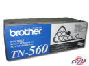 TONER BROTHER TN-560
