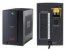 UPS APC BX550CI-AR