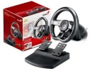VOLANTE GENIUS SPEED WHEEL 5