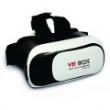 VRT 3D BOX - 3DGL1