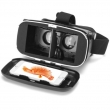 VRT 3D BOX - 3DGL4